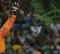 Caio Secco é o guarda-redes da quarta jornada da Primeira Liga 2018/2019
