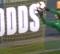 Igor Rodrigues estreia-se com defesa espetacular – Estoril 2-1 CD Feirense