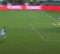 Iker Casillas fecha a baliza em dois desvios – Vitória FC 0-2 FC Porto