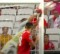 Odisseas Vlachodimos protagoniza duas defesas vistosas – SL Benfica 2-0 CD Aves