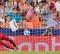Wojciech Szczesny defende grande penalidade entre mais seis defesas – Valencia CF 0-2 Juventus FC
