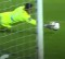 Amir Abedzadeh desvia remate – CD Nacional 1-0 CS Marítimo