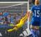 Anna Koivunen protagoniza defesas espetaculares – Finlândia 0-1 Nova Zelândia