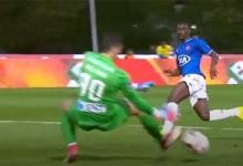 Helton Leite vale ponto nos últimos segundos – Os Belenenses 0-0 Boavista FC