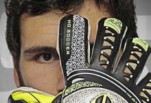 André Moreira termina passagem no Aston Villa FC e é emprestado ao CD Feirense