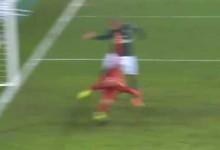Anthony Lopes consegue dar espetáculo após abordagens dificultadas – Saint-Étienne 1-2 Lyon