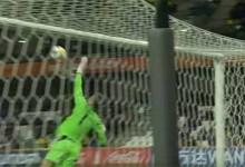 Andriy Lunin e Brady Scott assinam defesas vistosas – Ucrânia 2-1 Estados Unidos (Mundial sub-20)