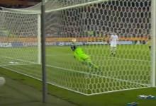 Lee Gwangyeon possibilita final com duas defesas espetaculares – Coreia do Sul 1-0 Equador (Mundial sub-20)