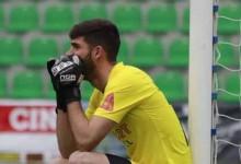 Vítor São Bento assina pelo Xanthi FC