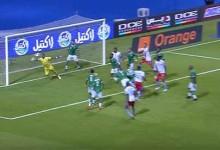 Melvin Adrien leva jogo para os penaltis com defesa no final – Madagáscar 2-2 Congo (CAN)