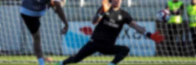 Guia de análise e antevisão aos guarda-redes da Primeira Liga 2019/2020