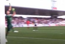 Rafael Bracali evita derrota em várias defesas – Gil Vicente FC 0-0 Boavista FC