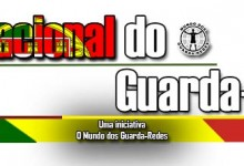 Festeja-se o Dia Nacional do Guarda-Redes – 2019