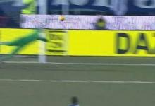 Gianluigi Donnarumma não sofre graças a várias intervenções destacáveis – Brescia 0-1 AC Milan