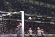 Helton Leite faz defesas vistosas entre precipitações – Boavista FC 0-1 FC Famalicão