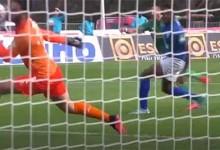 André Moreira fecha a baliza em defesa arrojada – Os Belenenses 0-0 FC Famalicão