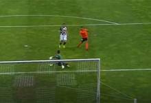 Helton Leite destaca-se no um-para-um entre intervenções complicadas – Boavista FC 0-2 Rio Ave FC