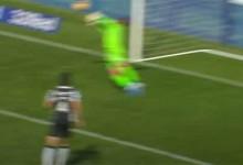 Jak Alnwick dá um espetáculo de dez defesas – Rangers FC 3-0 Saint Mirren FC