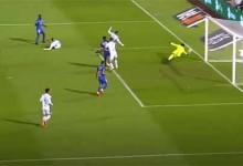 Ivan Zlobin garante vitória em desvio lateral – Os Belenenses 1-2 FC Famalicão