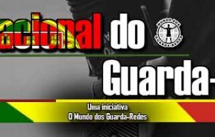 Festeja-se o Dia Nacional do Guarda-Redes pelo quinto ano – 2020
