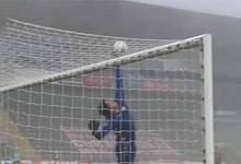 Riccardo Piscitelli vale vitória com defesa vistosa – CD Nacional 2-1 FC Famalicão