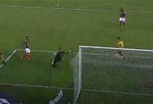 Mateus Pasinato fecha a baliza com duas saídas no um-para-um – CS Marítimo 0-2 Moreirense FC