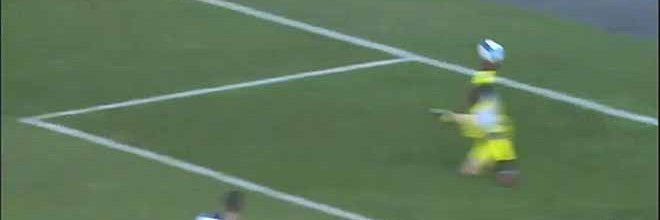 Rafael Bracali faz exibição espetacular – CS Marítimo 0-1 Boavista FC