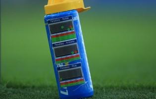 Jordan Pickford volta a usar a tática da garrafa para os penaltis
